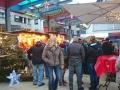 Marktplatz 4_mitte