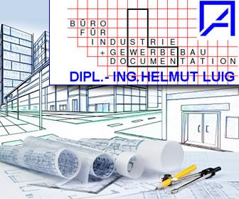 Architekt Luig