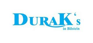 duraks-logo