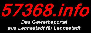 57368.info