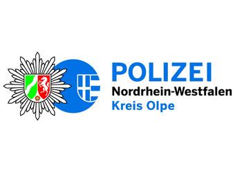 Olpe Nachrichten Polizei