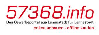 Logo_57368.info
