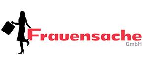 logo-frauensache-gmbh