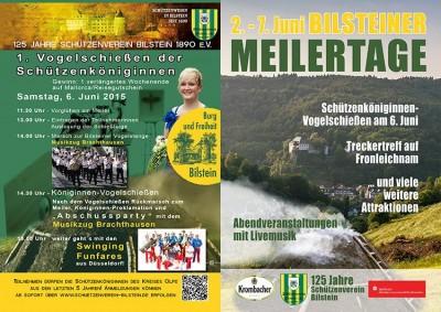57368.info - Flyer - Bilstein