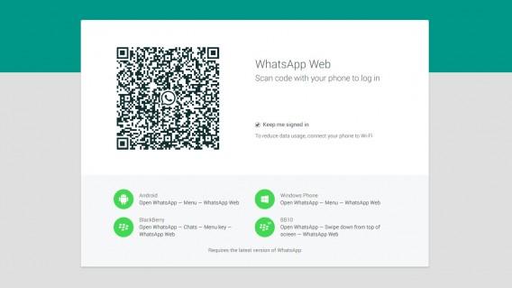 WhatsApp-Web-header-568x319