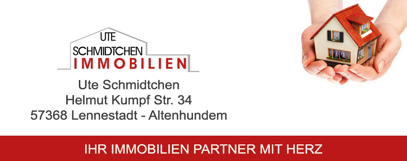 Immobilien Schmidtchen
